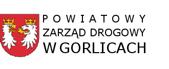 PZD Gorlice